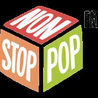 Non Stop Pop 100.7