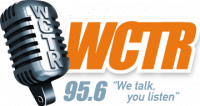 West Coast Talk Radio 96.5