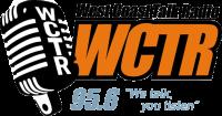 West Coast Talk Radio 96.5