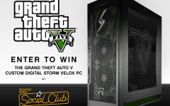 gta v digital storm pc