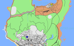 gta v map by treefitty pre reveal final