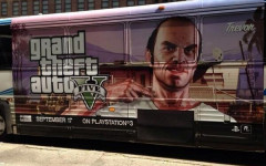 gtav ads bus nyc