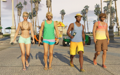 official screenshot beach bum clothes