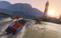 official screenshot beach bum vehicles