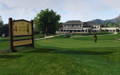official screenshots country clubs 7