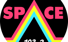 space 103 2
