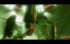 trailer 6 monster aliens