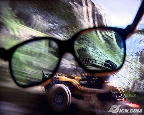 Image courtesy of ign shows motorstorm
