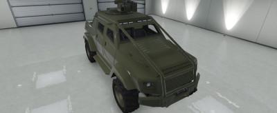 http://www.igta5.com/images/400x0/insurgent.jpg