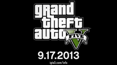 Release Date: September 17th