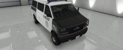 Police Transporter গ্র্যান্ড থেফট অটো ৫ সম্পূর্ন রিভিউ+ডাউনলোড লিঙ্ক (2013)
