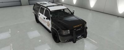 Sheriff SUV Granger গ্র্যান্ড থেফট অটো ৫ সম্পূর্ন রিভিউ+ডাউনলোড লিঙ্ক (2013)