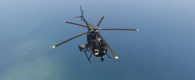 vehicles-helicopters-buzzard.jpg