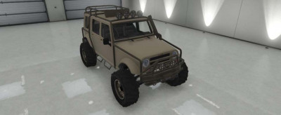 vehicles-offroad-mesa3.jpg