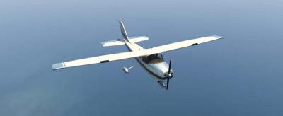 vehicles-planes-mammatus.jpg