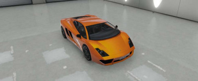vehicles-super-vacca.jpg