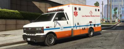 http://www.igta5.com/images/400x160/ambulance1f.jpg