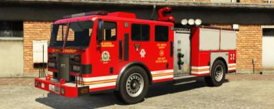 http://www.igta5.com/images/400x160/firetruckf.jpg