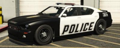 http://www.igta5.com/images/400x160/policecruiserbuffalof.jpg