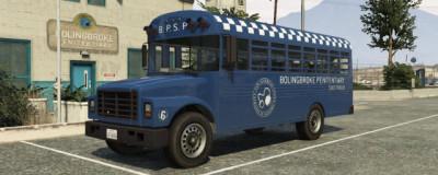 http://www.igta5.com/images/400x160/policeprisonbusf.jpg