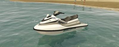 http://www.igta5.com/images/400x160/seashark1f.jpg
