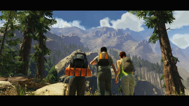 gta-5-trailer-1-hikers-making-the-climb.
