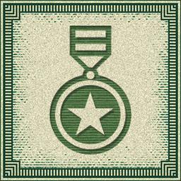 Grand Theft Auto 5 Achievements