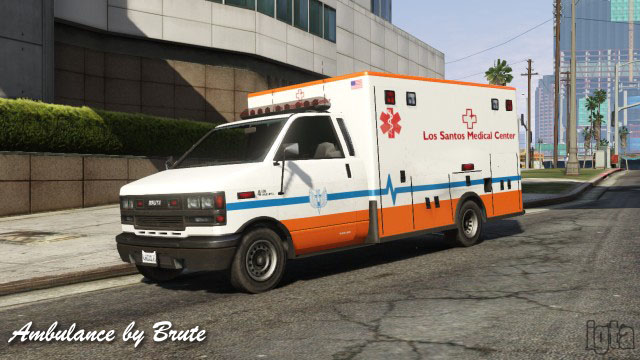 ambulance1f.jpg