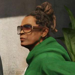 Aunt Denise গ্র্যান্ড থেফট অটো ৫ সম্পূর্ন রিভিউ+ডাউনলোড লিঙ্ক (2013)