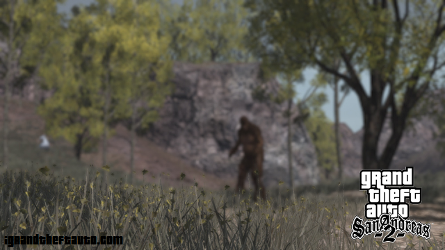 bigfoot-in-gta-san-andreas-gta5.png