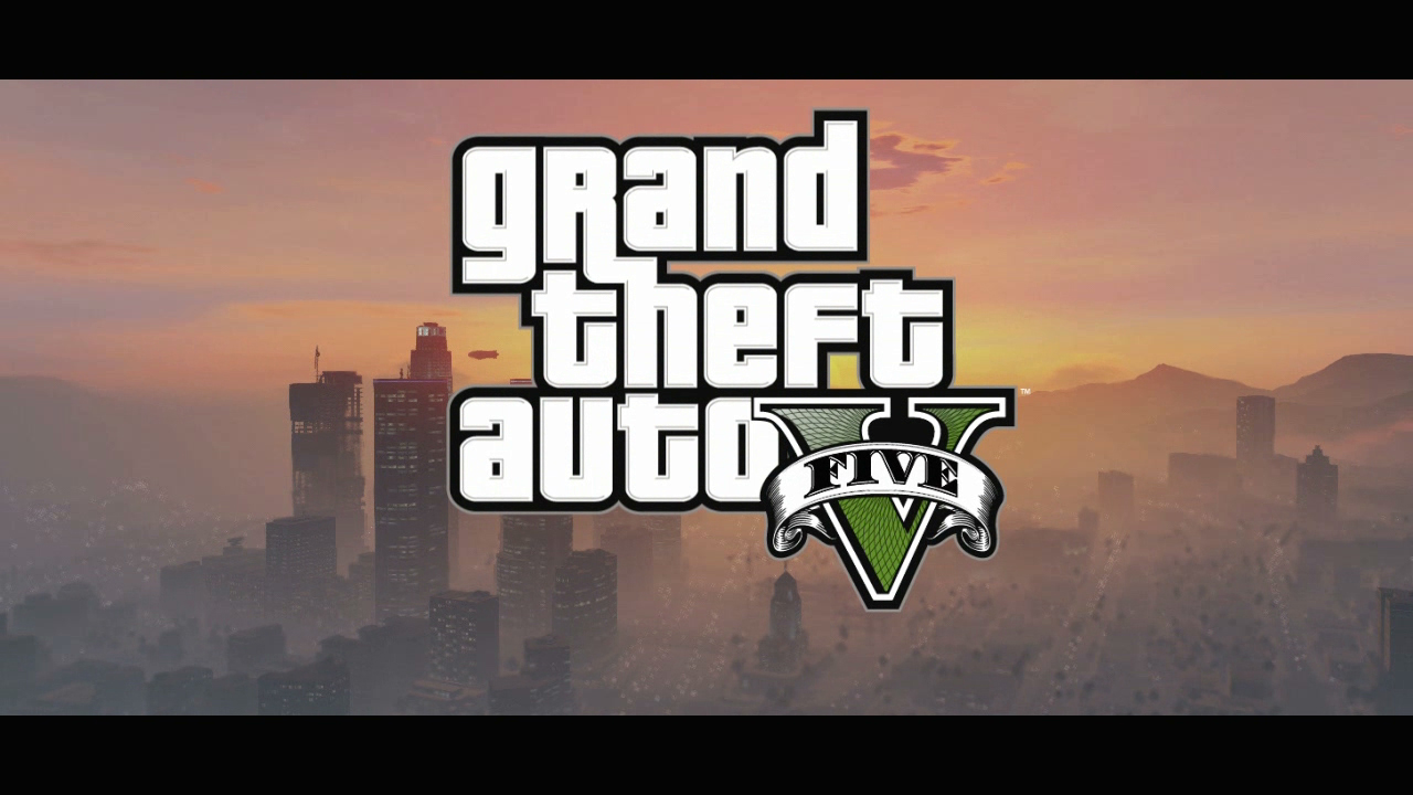 Gta V Server S Shutting Down For New Dlc For 5 Months