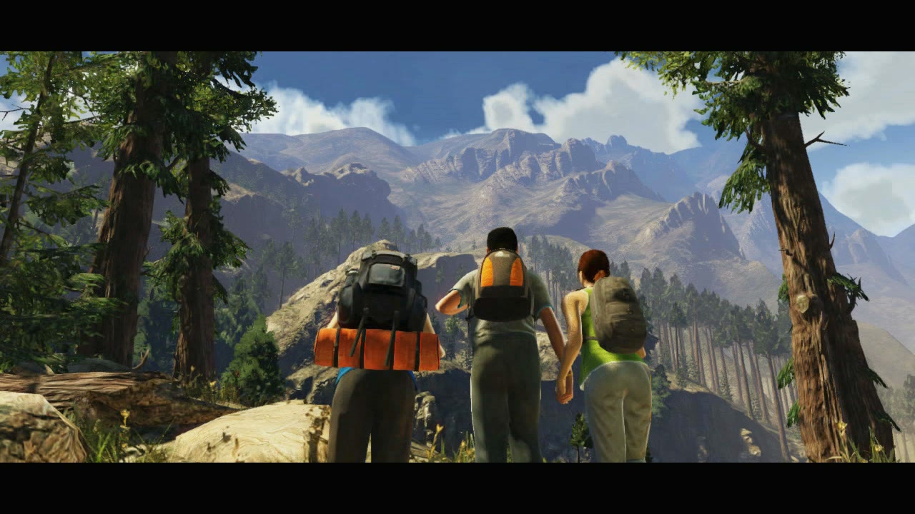 gta-5-trailer-1-hikers-making-the-climb.jpg