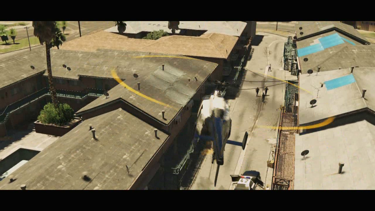 gta-5-trailer-1-police-chopper-above-the