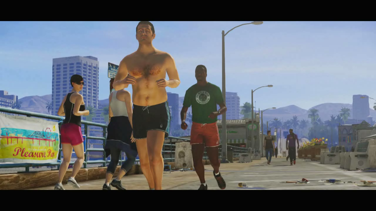 gta-5-trailer-1-taking-a-jog.jpg