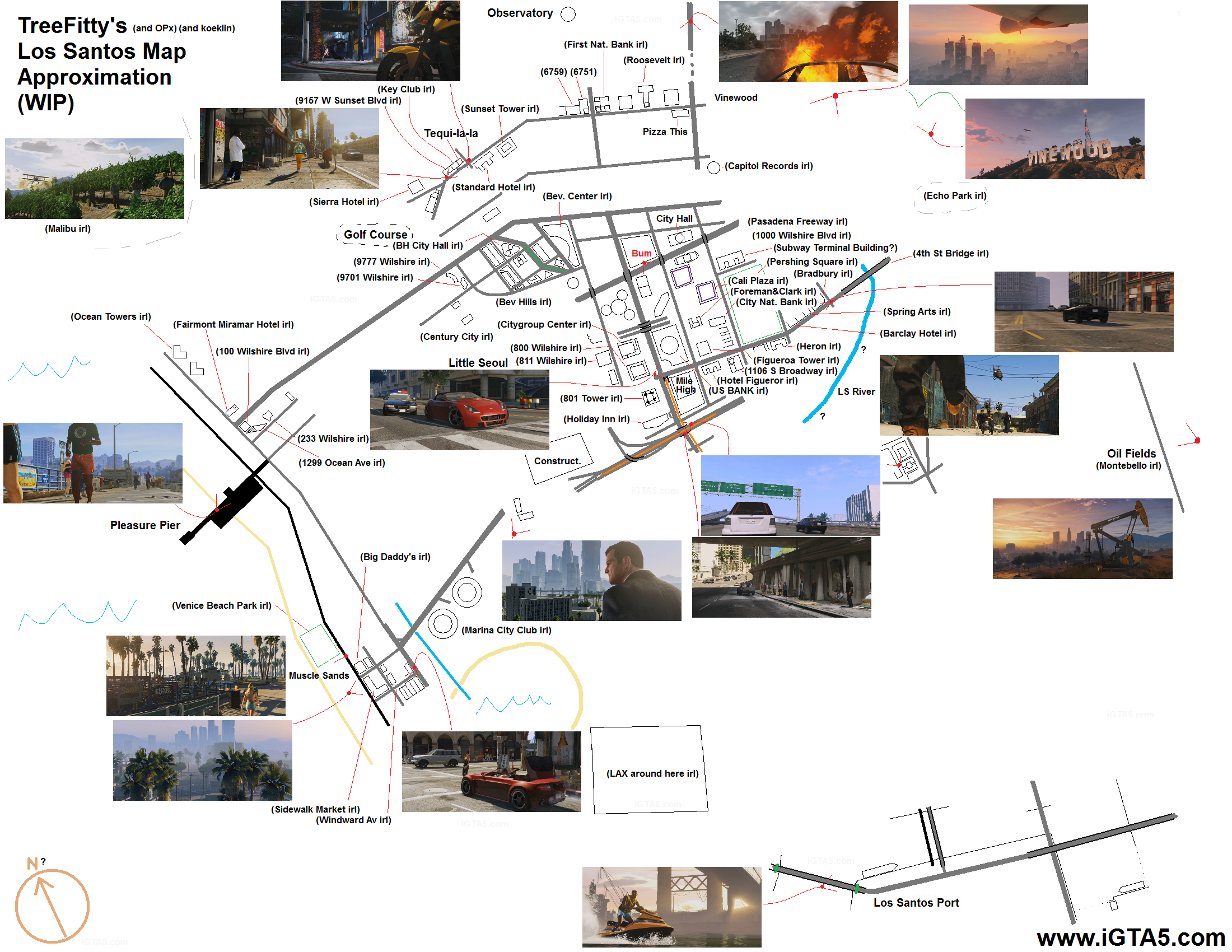 gta-v-los-santos-map-approx1.png