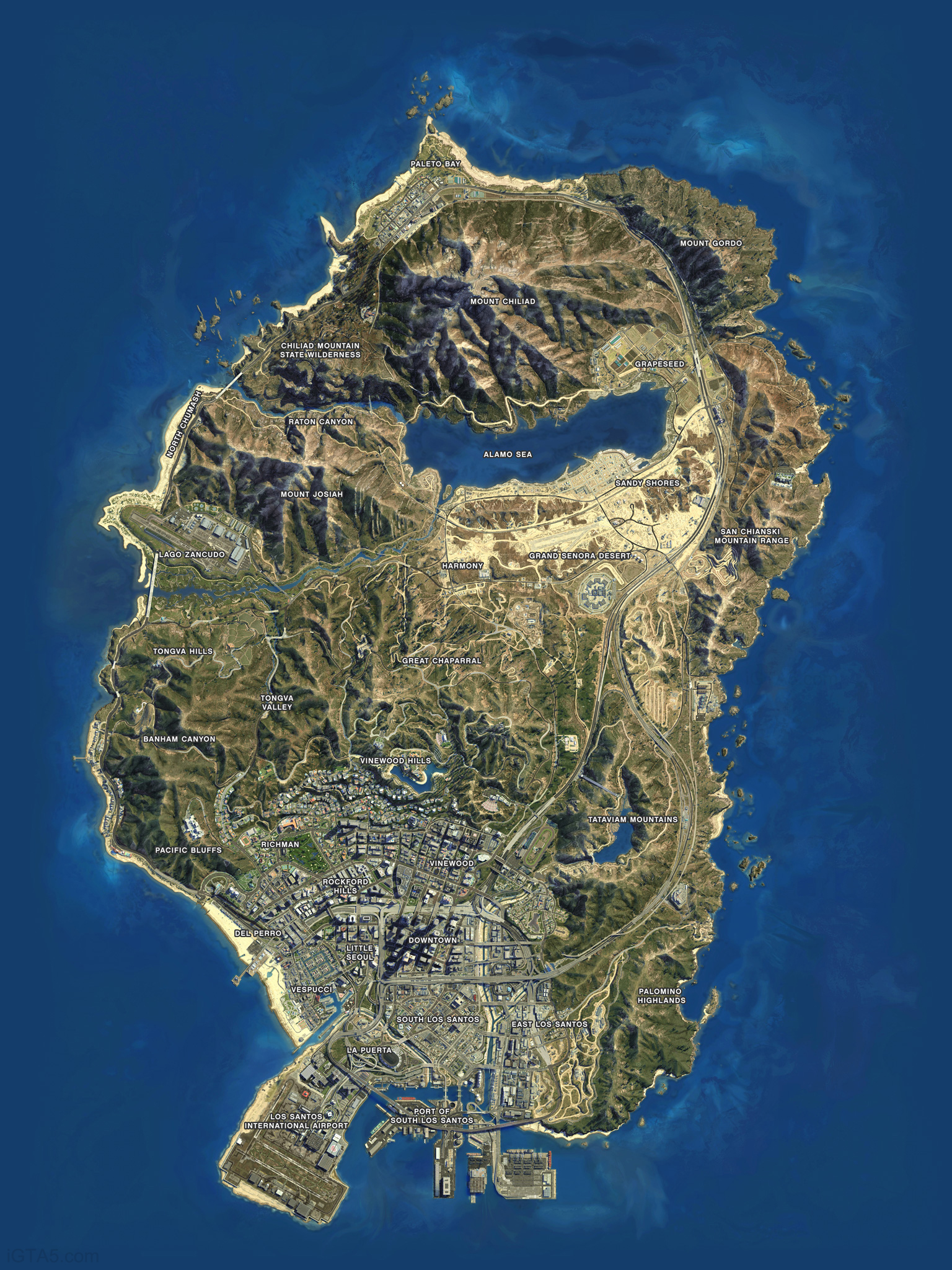 gta-v-map-satellite-small.jpg