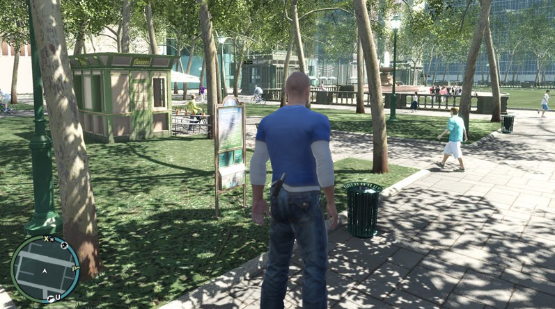 gta5-screen-park.png