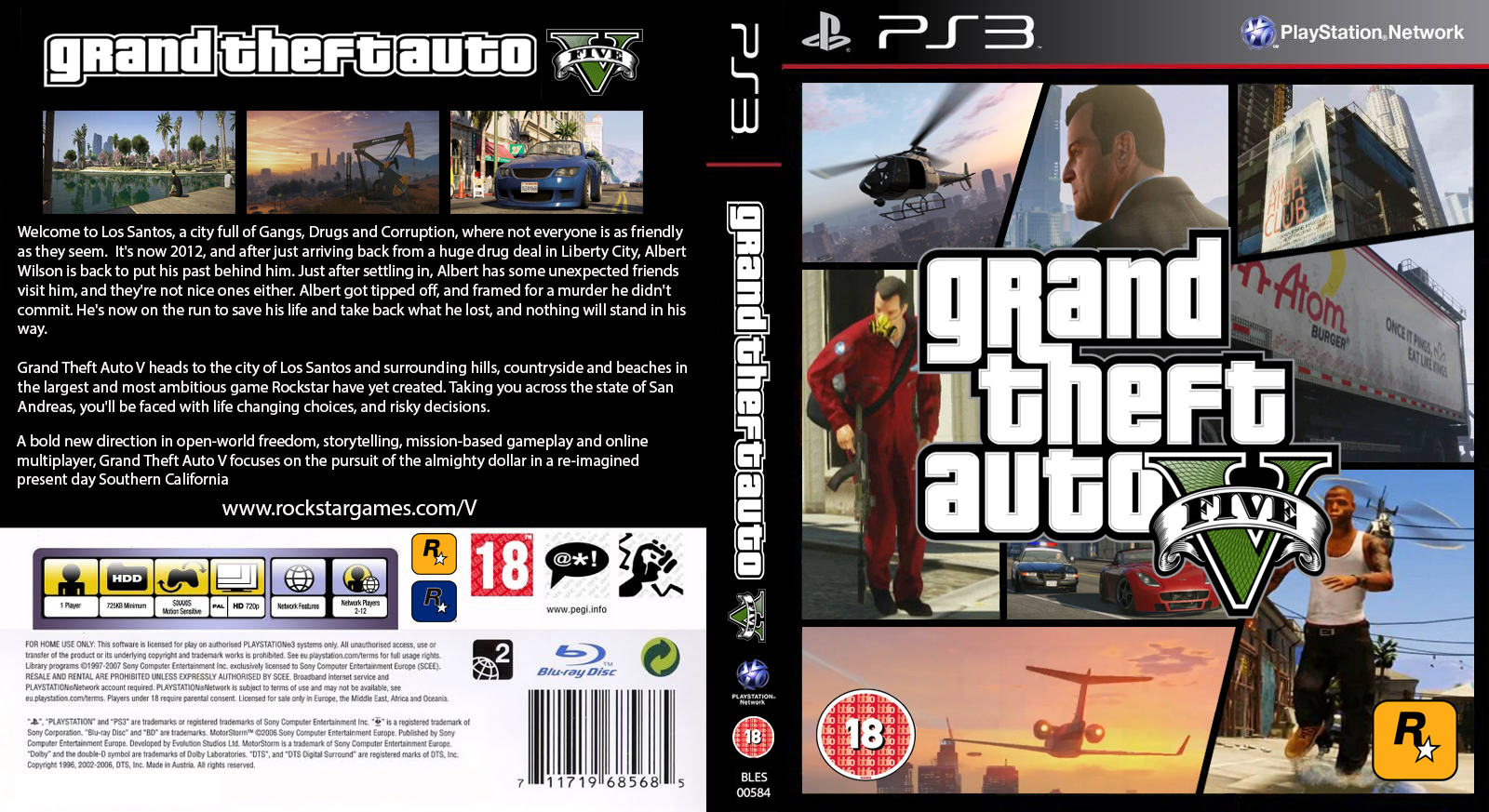 Gta 5 Update 5.01 Pc