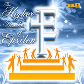 Epsilon Music Album