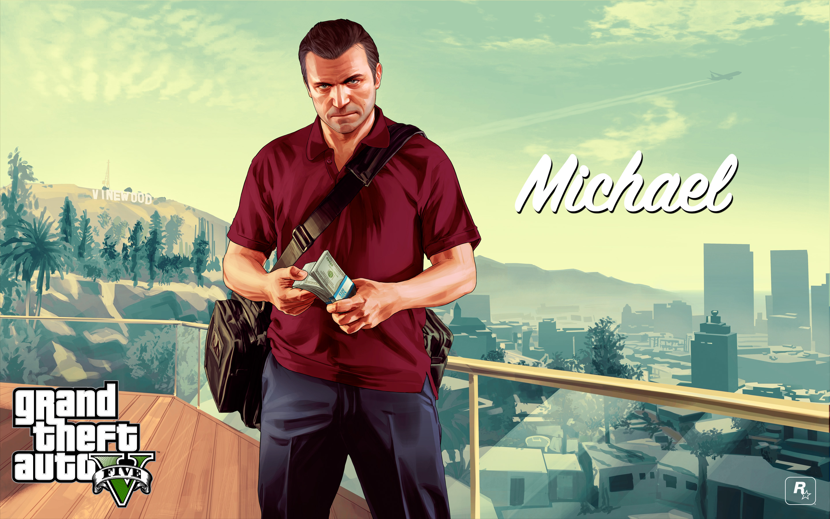 official-artwork-michael-with-money.jpg
