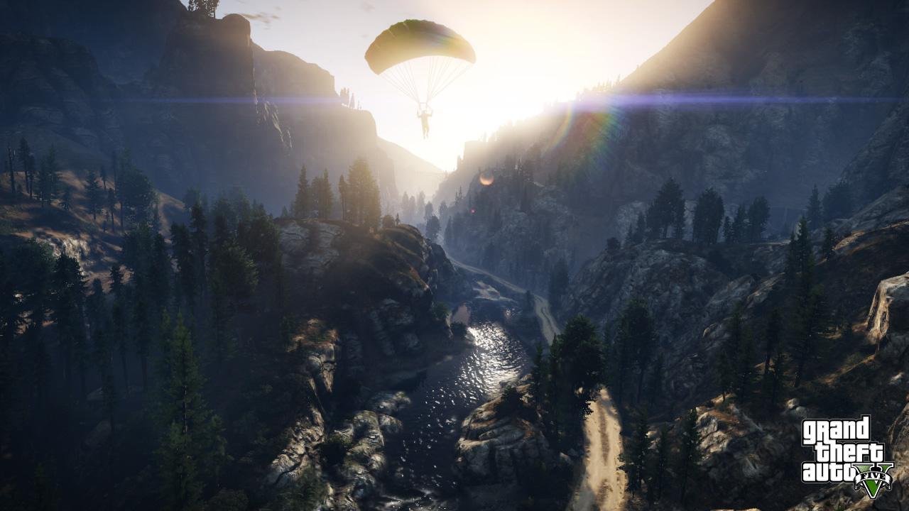 official-screenshot-parachute-ride-along