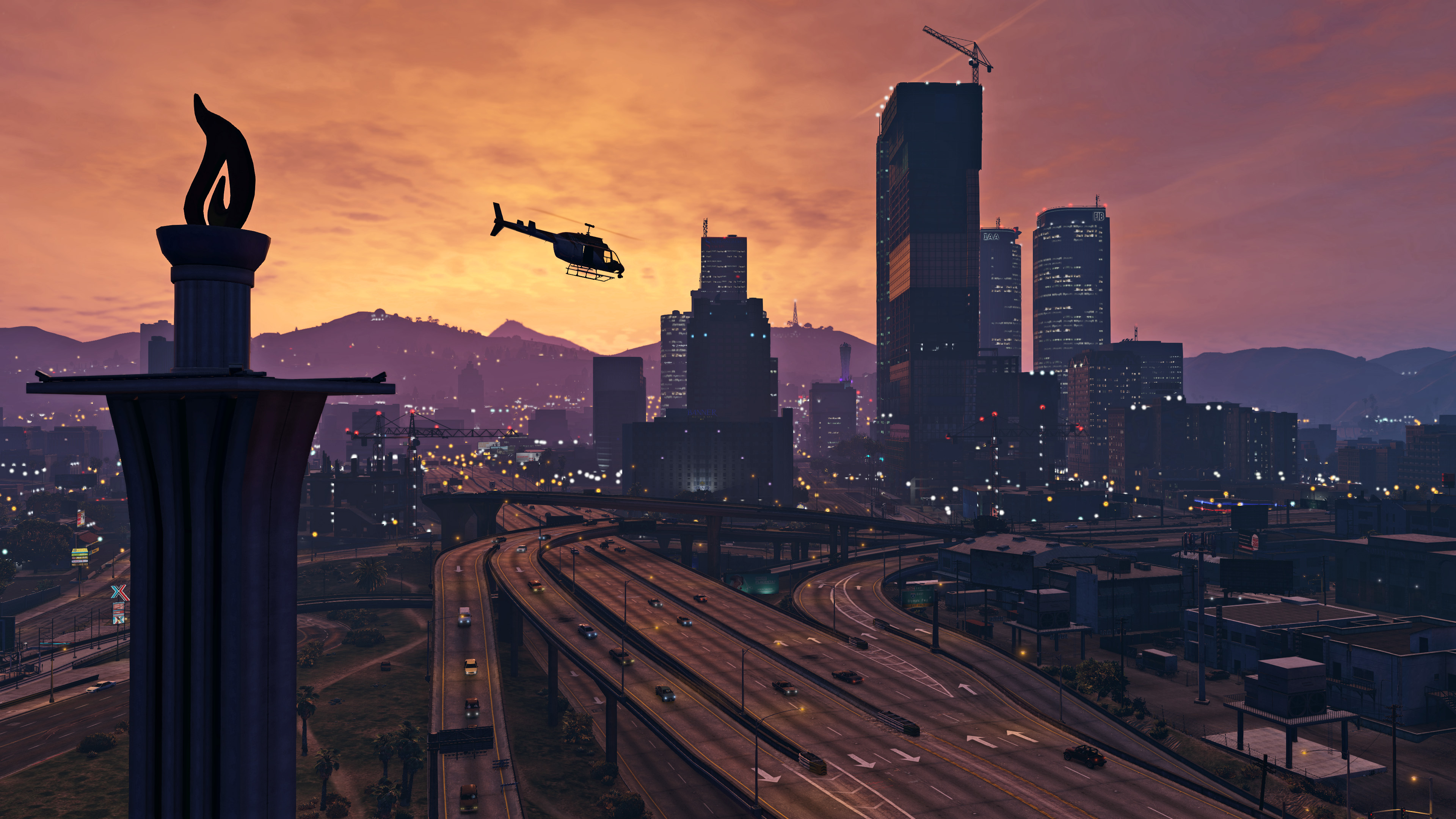 gta iv helicopter with Official Screenshots on Official Screenshots in addition Battle of Los Santos LTS furthermore 30659 Ducati Desmosedici Rr 2012 html further Watchdogs V Hacks Script Mod By Julionib also Watch.