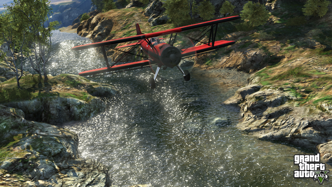 official-screenshot-scenic-river-flying.