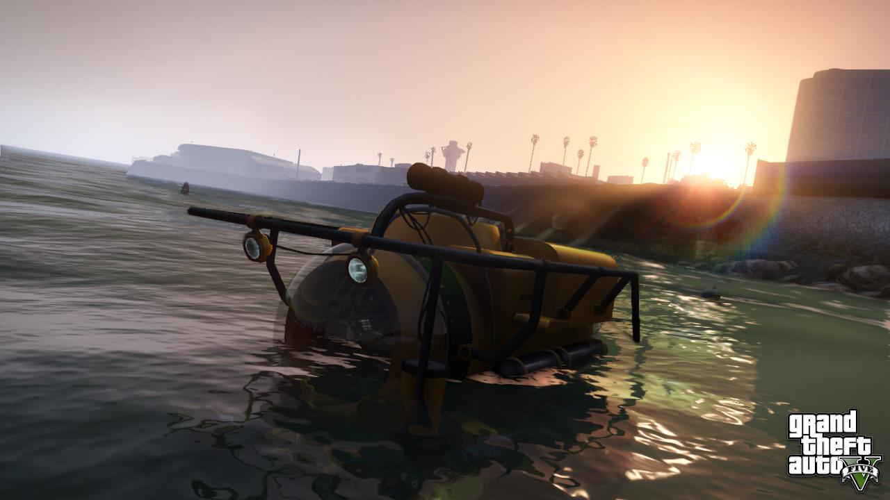 official-screenshot-yellow-submarine.jpg