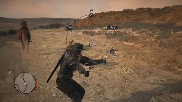 شرح لعبة GTA V Rdr-weapon-wheel