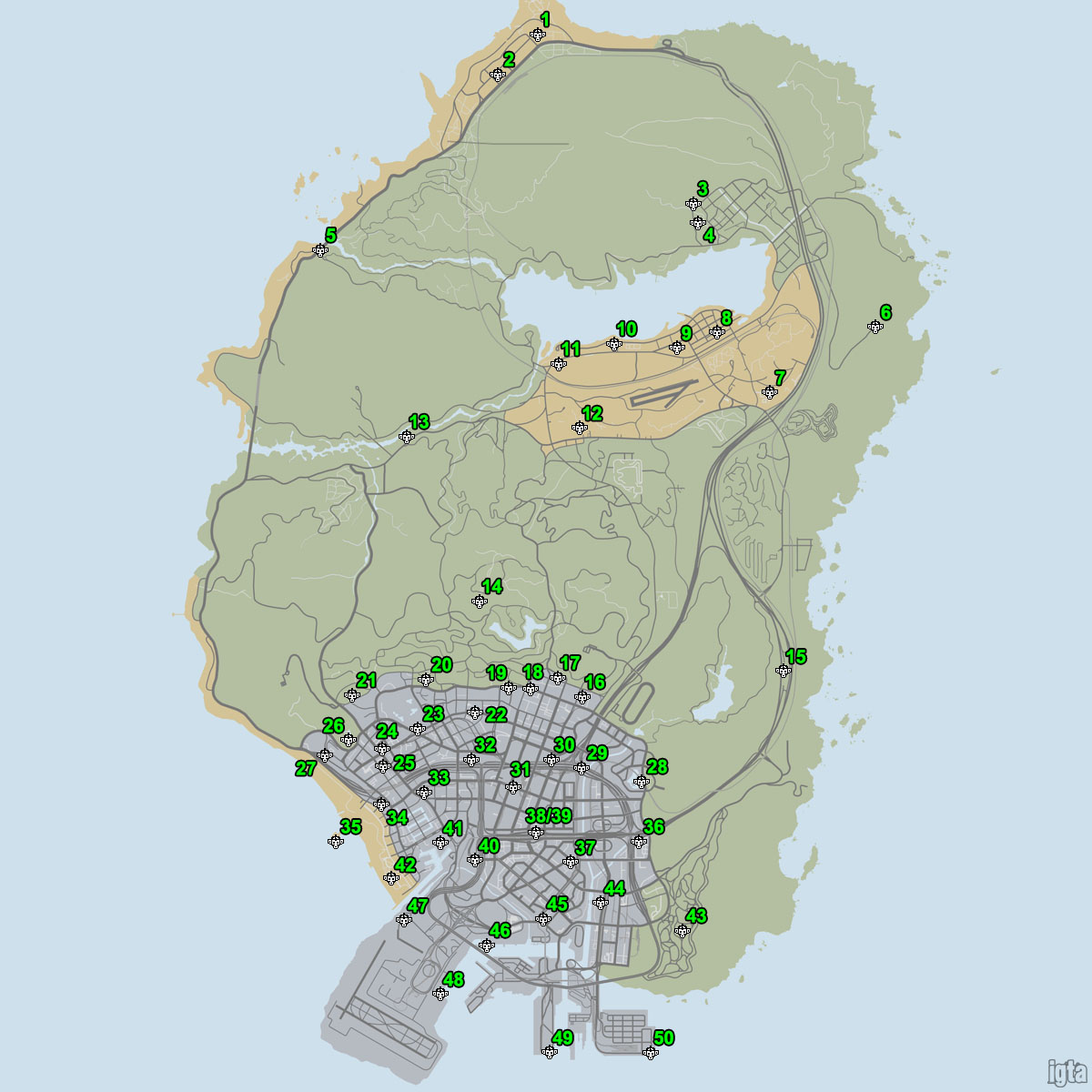 Save Game Monkey Island