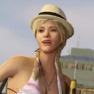 Game times: GTA 5 Characters