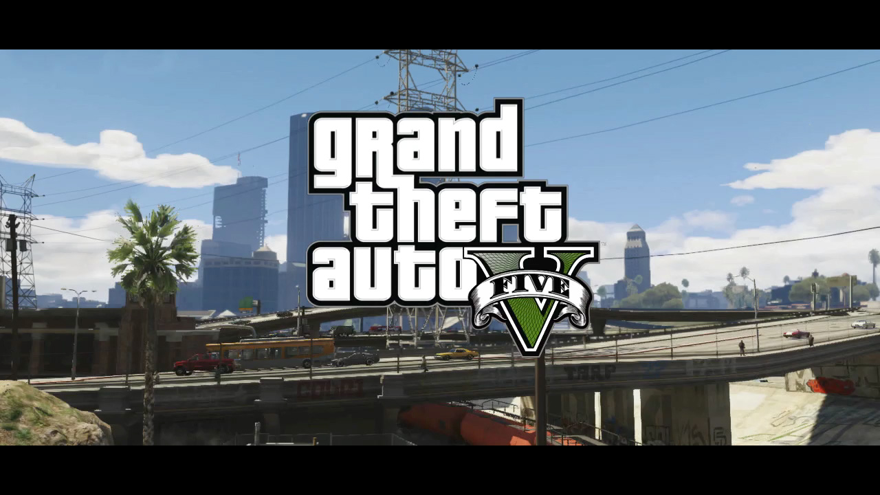 Gta 5 Trailer 2 Analysis Scene By Scene