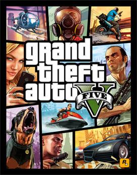 Fine Line Auto >> Rockstar Warehouse GTA V Collection